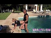 MadLifes.com salva da silva y yarisa duran foll...