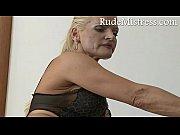 Нарезка порно кончают при сьемках