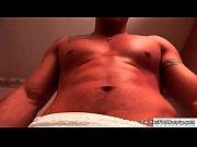 Atlantis bamberg massage darmstadt erotik