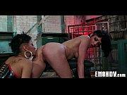 Порно видео онлайн гермафродиты