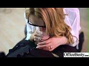 Смотреть порно-видео лезбиянки со страпон