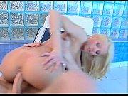http://img-egc.xvideos.com/videos/thumbs/34/de/02/34de02a43bac77eaa4e91b6ca7841dba/34de02a43bac77eaa4e91b6ca7841dba.1.jpg