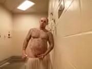 Широкие бедра узкая талия большие ягодицы видео порно