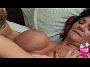 Фигуристая девушка занимается сексом фото 501-835