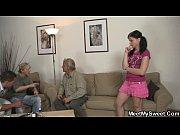 Жена изменяет мужу в груповухе порно видео