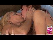 Порно госпожа заставляет принуждает
