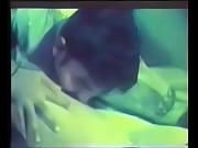 ramba indian actress sex mallu bgrade sexvideos