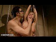 Порно видео фильмы милф смотреть онлайн