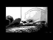 Девушк в белых коротких носках фотки