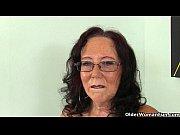 Смотреть фильм онлайн про лезбиянок