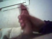 Конченые хуесоски глотают сперму подборка