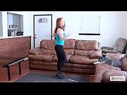 Видео секс группа женщин играют в фанты