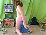Порно учителница кино онлаен