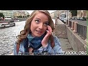Svenska porr film gratis porrfim