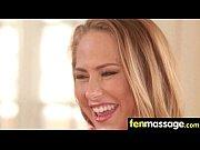 Бейли джей кончает себе в рот видео