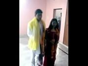 Муж и жена занятие любовью перед сном видео
