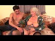 Домашнее секс видео с отцом чеченские