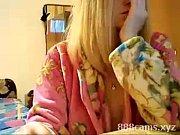 Порно порталы мамы лезбиянки смотреть видео онлайн