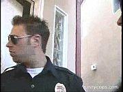 Nasty Cops - Summer Nite