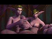 Порно мамка с сыном с большими дойками и жопой