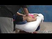 Трусики пухленькие девушки видео