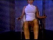 Первый порно кастинг молодой с большим негром