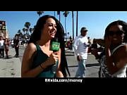 Видео порно бабушки с большим клитором