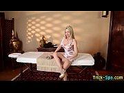 Смотреть порно фильмы с красивыми блондинками