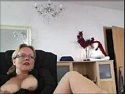 Смотреть порнуху онлайн лучшем качестве