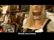 дочка русское порно видео