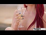 TUSHY High End Dancer G...