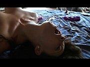 Смотреть видео муж и жена занимаются сексом ночью