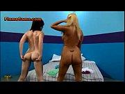 смотреть fashion tv топлесс nude