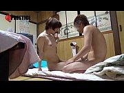 Натуральную грудь смотреть порно онлайн