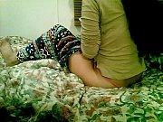 Видео смотрит прамой секс сестра