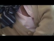 素人動画プレビュー27