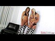 Домашнее порно видео сквирт смотреть онлайн