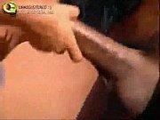 Порно видео онлайн как кидают 2 и более палок подряд