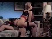 Spekulum sex sextreffen heidelberg