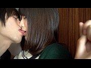 おっぱい女 おっぱい女素人おねえたんとハメ映像合体 日本人ビデオ【エロ動画】