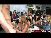 Секс на проекте дом 2 беркова и третьяков видео