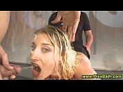 Идеально красивые девушки порно онлайн