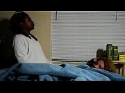 Порно видео девки кончают струями
