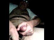 Видео ебем вагины подручными предметами смотреть