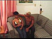 Порно фотки бальшие сиски часные