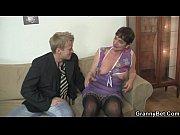 Порно девушка просит кончить внутрь