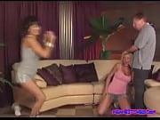 mean mistress bree olson humiliates slave