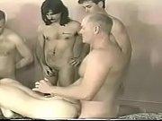 Riva escort stuttgart erotische fantasien geschichten