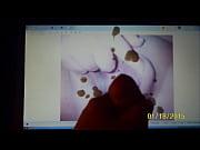 Красивые медсестры в черных чулках видео
