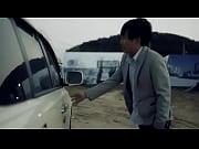 Movie22.net.Lie I Love Sex 3 korean 18+ movie